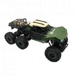RC Auto Rock Crawler R799-3 Maßstab 1:18