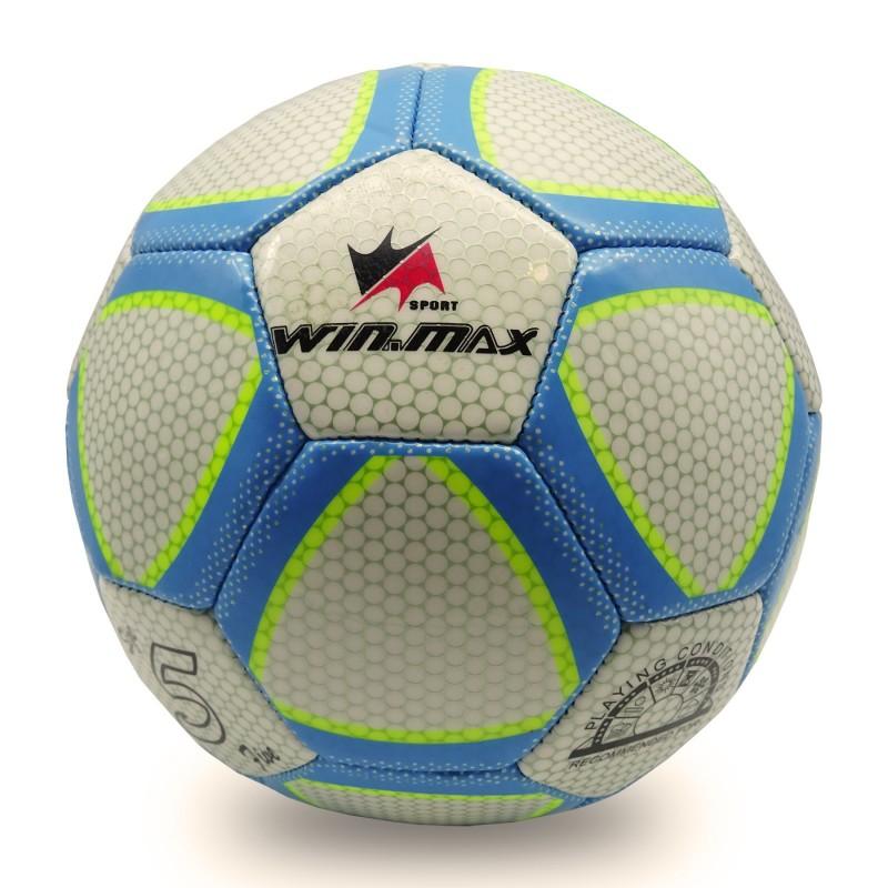 Fussball Soccer Spiele