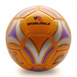 WMBall502