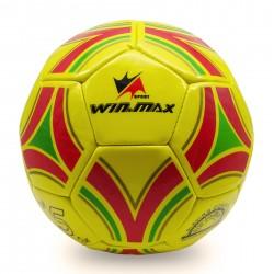 WMBall503