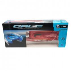 RC Boot, R906 2,4 GHz 4CH High Speed Boot mit Fernbedienung