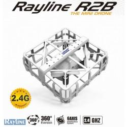 RC Drohne Funtom 2B