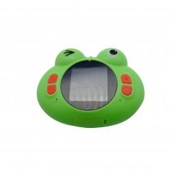 Kinderkamera Frogcamera Video Kids ZYJH121