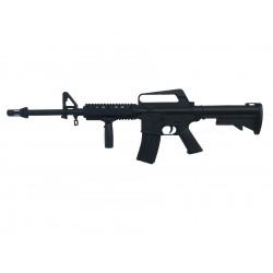 Softair Gewehr 221A+ aus Plastik