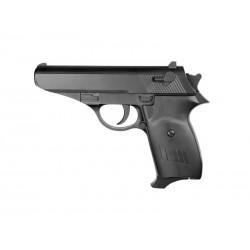 Softair Pistole 232A aus Plastik