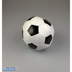 Fussball - Spielball - Ball00765Zoll6