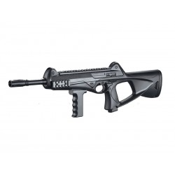 Softair Gewehr 8901 aus Plastik