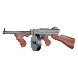 8903 Softair Gewehr - aus...