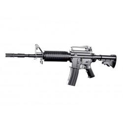 Softair Gewehr 8906 aus Plastik