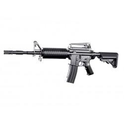 Softair Gewehr 8908 aus Plastik