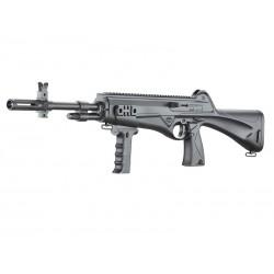 Softair Gewehr 8910 aus Plastik