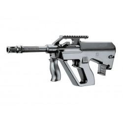 Softair Gewehr 8911 aus Plastik