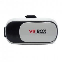 RC Drohne X5VR