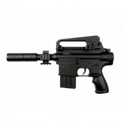 Softair Pistole M304F