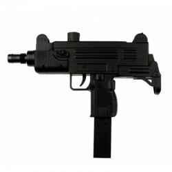Softair Pistole M35