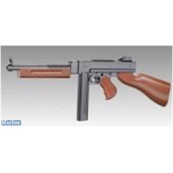 Softair Gewehr - aus Plastik - 8904