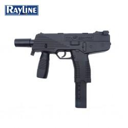 Softair Pistole M30