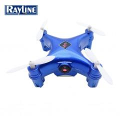 RC Drohne Q343 Wifi