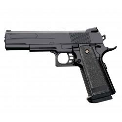Softair Pistole RV306 aus Metall