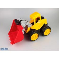 DX88530D  Spielzeug Bagger - Nutzfahrzeug