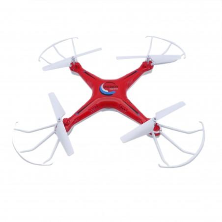 S61 Drohne Quadcopter RC Fernbedienung Flugzeuge 2,4 GHz
