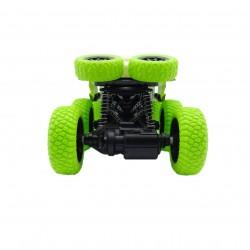581 Neues allradgetriebenes achtradgetriebenes Klettern Auto