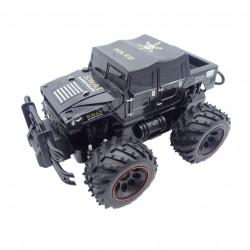 911-389A Vierwegoffenes Jeep-Ferngesteuertes Auto 1:16