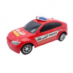 RC Auto 911-21ABC