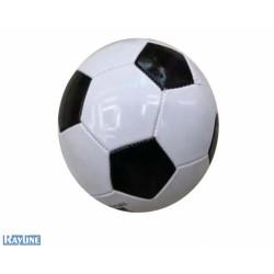 Fussball PVC - Ball5PVC