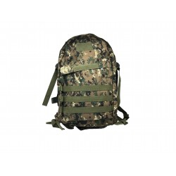 Rucksack - Tasche013D