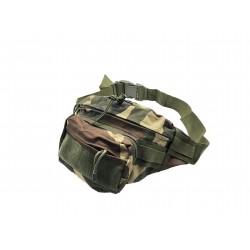 Taschen Gürtel Camouflage - Tasche04