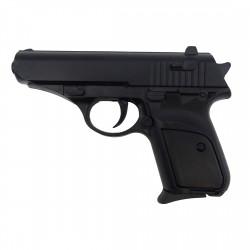 Softair Pistole - aus Plastik - 040A