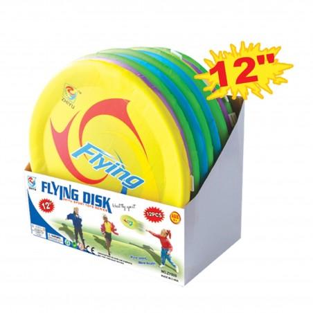 Frisbee_01