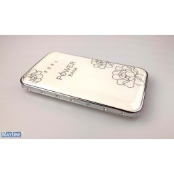 Power Bank CF801