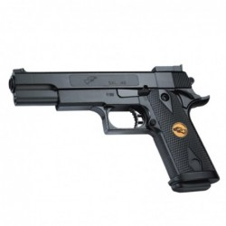 Rayline Softair Pistole...
