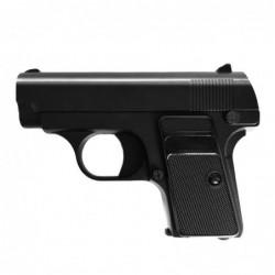 Softair Pistole G1 Mini...