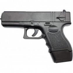Rayline Softair Pistole G16...