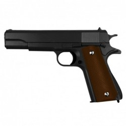 Rayline Pistole G13 Metall...