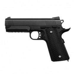 Rayline Softair Pistole G25...