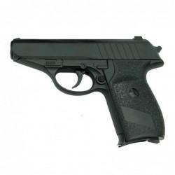 Softair Pistole G3 Rayline...
