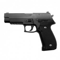 Rayline Softair Pistole G26...