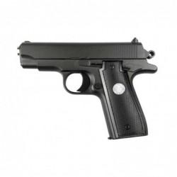 Rayline Pistole G2 Metall...