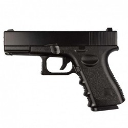 Rayline Pistole G15 Voll...