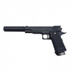 Rayline Pistole G6A Metall...