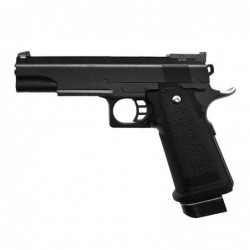 Softair Pistole G6 Voll...