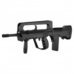 Rayline Softair Gewehr...