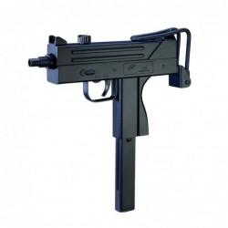 Softair Gewehr Rayline...