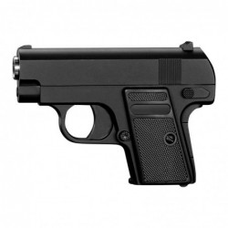 Softair Pistole Rayline...