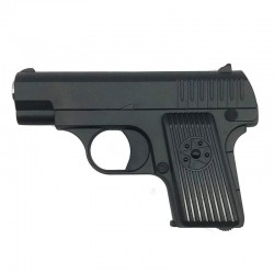 Softair Pistole G11 Rayline...