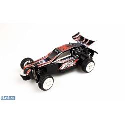 RC Auto Mini Blast R24A